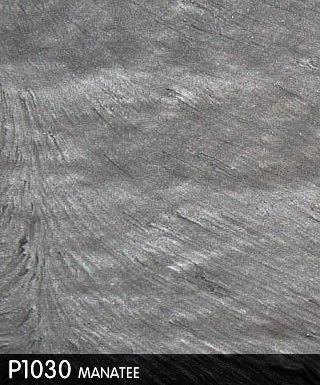 p1030 Epoxy Metallic Pigment