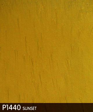 p1440 Epoxy Metallic Pigment